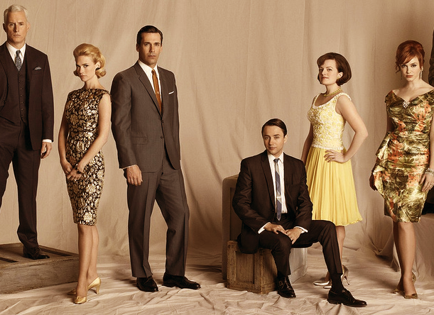 Bring 1960 Style To 2010 If Your A Fan Of Mad Men Modern Vintage Dresses You Will Love Eliza J On Sale Now At Ideeli