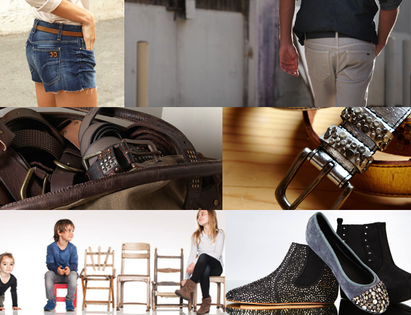 c85339a9f6793 Joes Jeans Sale today on Hautelook: Women, Men, Kids, Shoes, Bags and  Accessories.