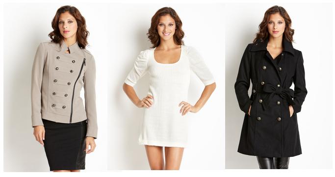 kensie clothing sale