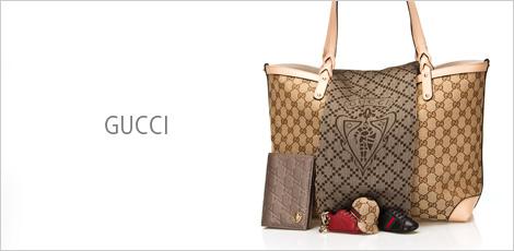 gucci Archives - Fashion Invites