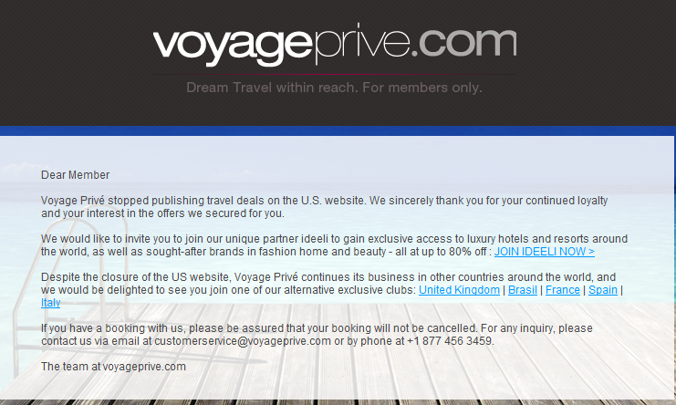 voyage-prive
