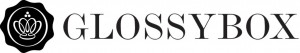 glossyboxlogo