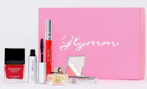 glymm-box