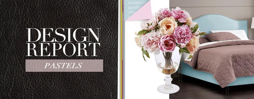 designreport_pastels_