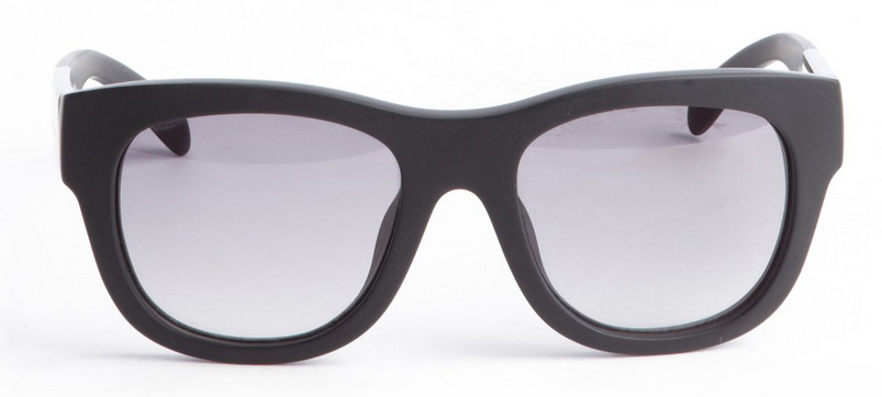 Marc by Marc Jacobs Classic Retro Sunglasses